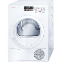 Ascenta - White WTB86200UC