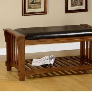 Salford Bench Product Image