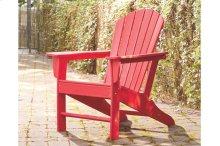 Adirondack Chair