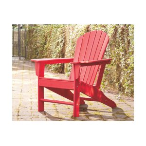 AshleySIGNATURE DESIGN BY ASHLEYAdirondack Chair
