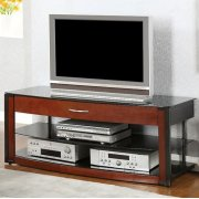 Penarth Tv Console Product Image