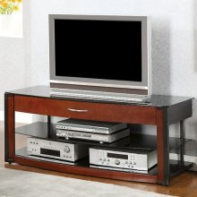 Penarth Tv Console