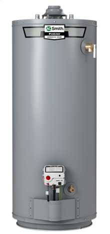 ProLine® 40-Gallon Propane Water Heater