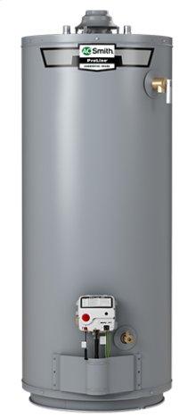 ProLine® 30-Gallon Propane Water Heater