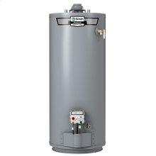 ProLine 30-Gallon Propane Water Heater