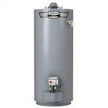 ProLine 40-Gallon Blanketed Propane Water Heater