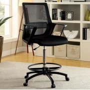 Noely Office Chair Product Image
