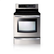 FTQ307 Induction Range