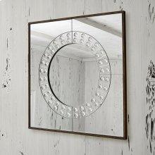 Bang Mirror