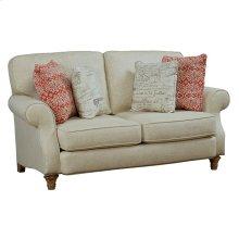 Excellent Broyhill Furniture Loveseats In Huntsville Al Ibusinesslaw Wood Chair Design Ideas Ibusinesslaworg