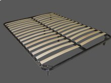 Bed Frames In Queen or Full Size