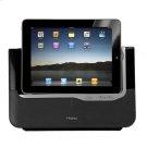 View XL iPad iPod iPhone Docking Station Product Image
