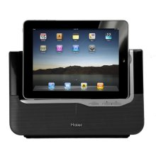 View XL iPad iPod iPhone Docking Station