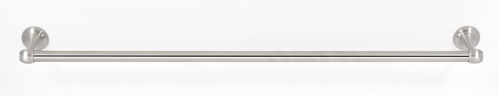Royale Towel Bar A6620-30 - Satin Nickel