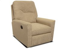Powers Rocker Recliner 2P00-52