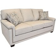 672, 673, 674-60 Fresno Sofa or Queen Sleeper Product Image