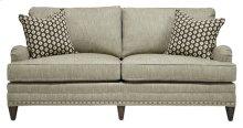 Winslow Sofa V295-S