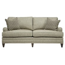 Winslow Sofa V295-S