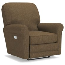 Addison PowerReclineXRw Reclina-Way® Recliner