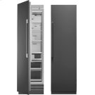 "24"" Refrigerator Column (Left Hinged) Product Image"