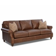 LTD26000AP XS Tifton Loveseat