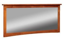 Alder Creek Wall Mirror