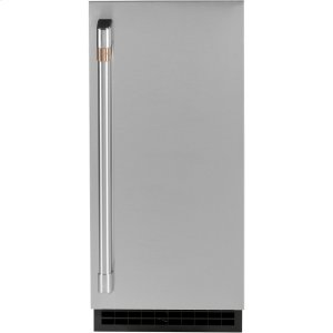 Cafe AppliancesCaf(eback) Ice Maker Door Kit