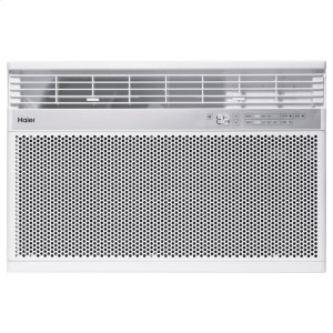 Haier AcENERGY STAR® 230 Volt Electronic Room Air Conditioner