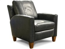 Murray Arm Chair 76031AL