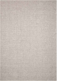Tobiano Tob01 Mica Rectangle Rug 5'3'' X 7'5''