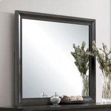 Clotilde Mirror
