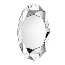 Whitehouse Mirror
