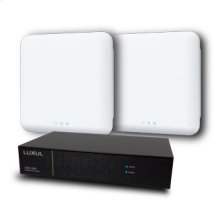 High Power AC3100 Wireless Controller System
