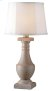 Additional Patio - Outdoor Table Lamp