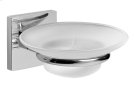 Soap Dish & Holder Product Image