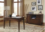 Complete Desk Product Image