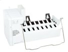 Rear Mount Ice Maker Kit Product Image