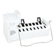 Rear Mount Ice Maker Kit Product Image