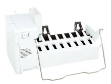 Rear Mount Ice Maker Kit