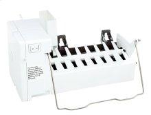 Rear Mount Ice Maker Kit