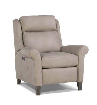 Motorized Recl Chair / Headrest