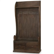 Lincoln Hallstand Small