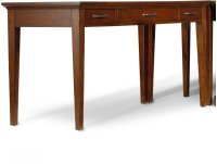 "Wendover 60"" Leg Desk Product Image"