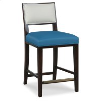 Dilworth Counter Stool Product Image