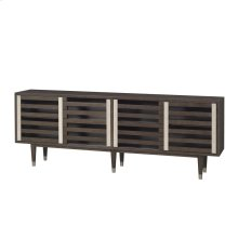 Monte Carlo Sideboard