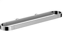 Phase/Terra Multifunction Holder