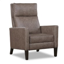 """Power Recliner - """"For Push-Back order 8120-RC."""""""