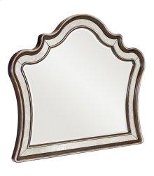 Landscape Mirror-Mirror Trim