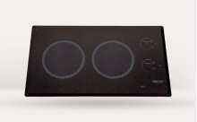 Lite-Touch Q® 2 Burner Trimline