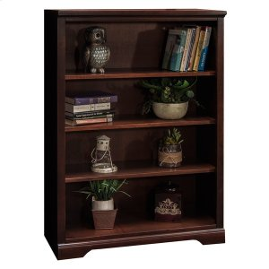"LegendsBrentwood 48"" Bookcase"
